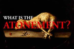 What-is-the-Atonement lamb pic