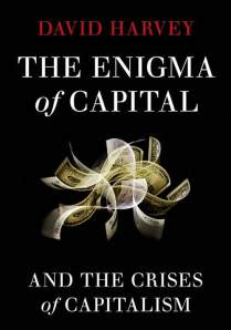 harvey-enigma-of-capital-front-cover