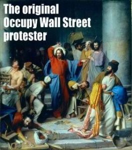 jesus-occupy-wall-street