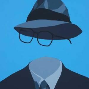 invisibleman (1)