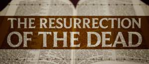 The-Resurrection-of-the-Dead_620
