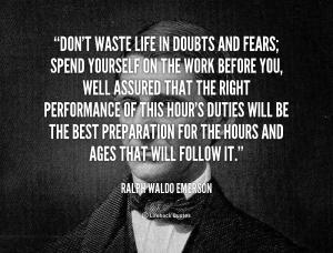 Emerson Fear