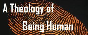Theology of person
