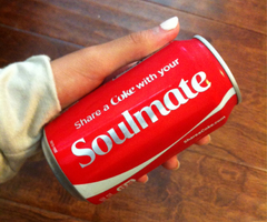 soulmate can