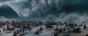 exodus-gods-kings red sea