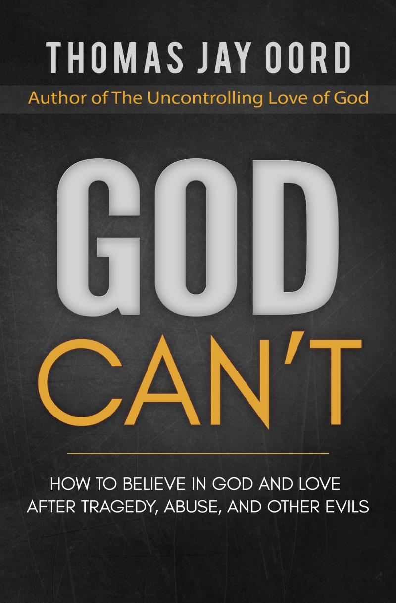 God-Cant3-2